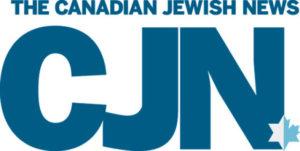 cjn-new-logo-jpg-640x322