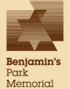 benjamins-logo-2