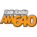 global-news-radio-logos_200x200_am640