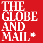 globe-and-mail-square